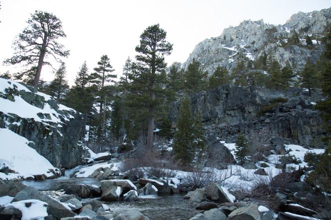 Lake Tahoe Website-11