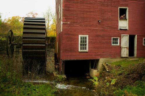 Bowens Mill-8