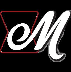 Moore's Media