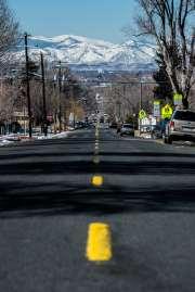 Denver-3-min