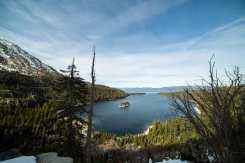 Lake Tahoe Website-1-min