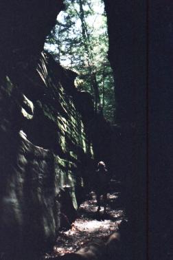 FilmShots Round-119