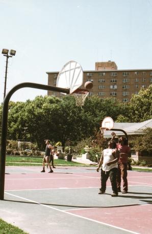 FilmShots Round-150