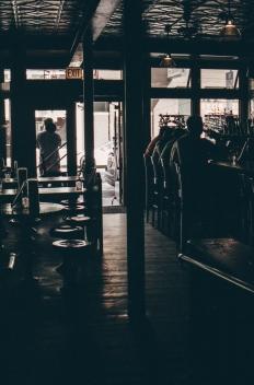 FilmShots Round-159