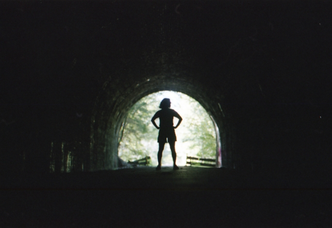 FilmShots Round-179