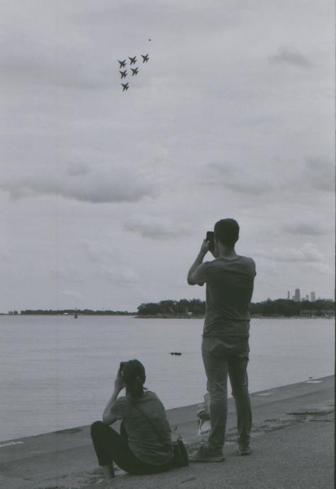 FilmShots Round-49