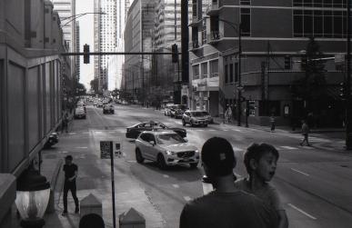 FilmShots Round-68